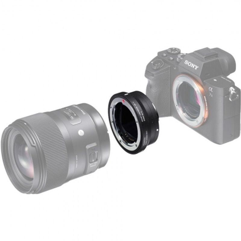 kit-sigma-50mm-f1-4-dg-hsm-canon--a--sigma-mc-11-51502-122-190