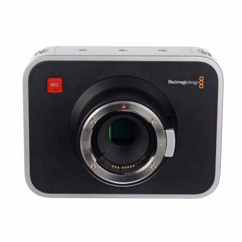 blackmagic-cinema-camera-2-5k-montura-canon-ef-sh6731-56173-4-946