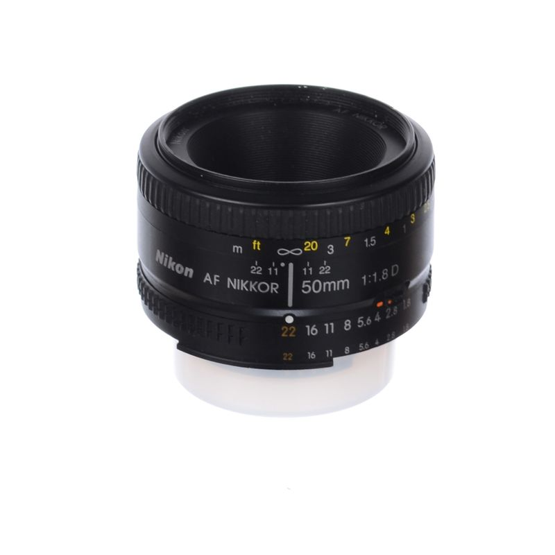 nikon-af-50mm-f-1-8d-sh6732-56192-1-148