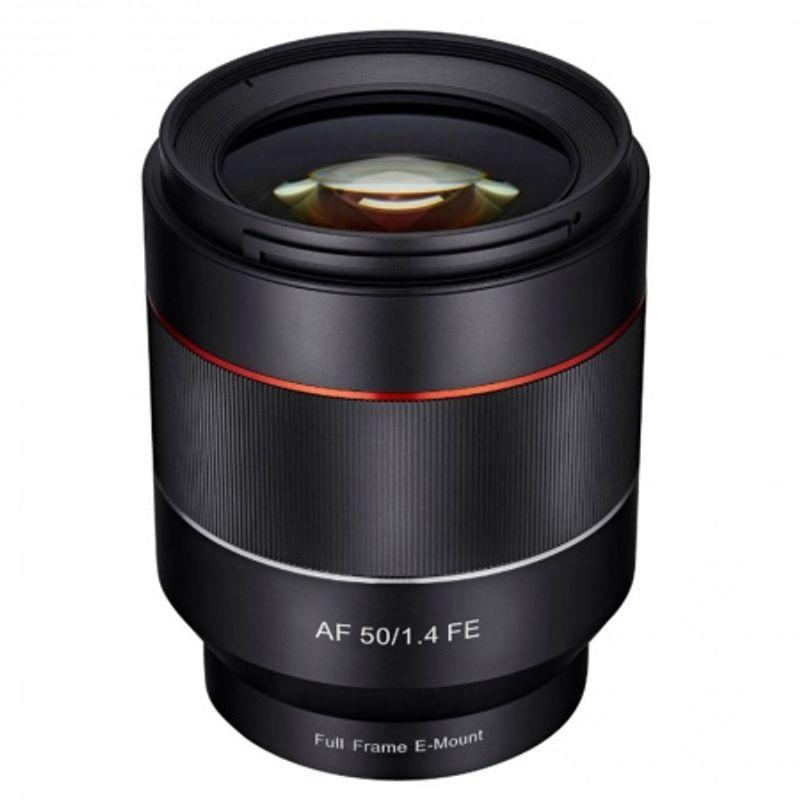 samyang-50mm-f1-4-af-sony-fe-51550-907