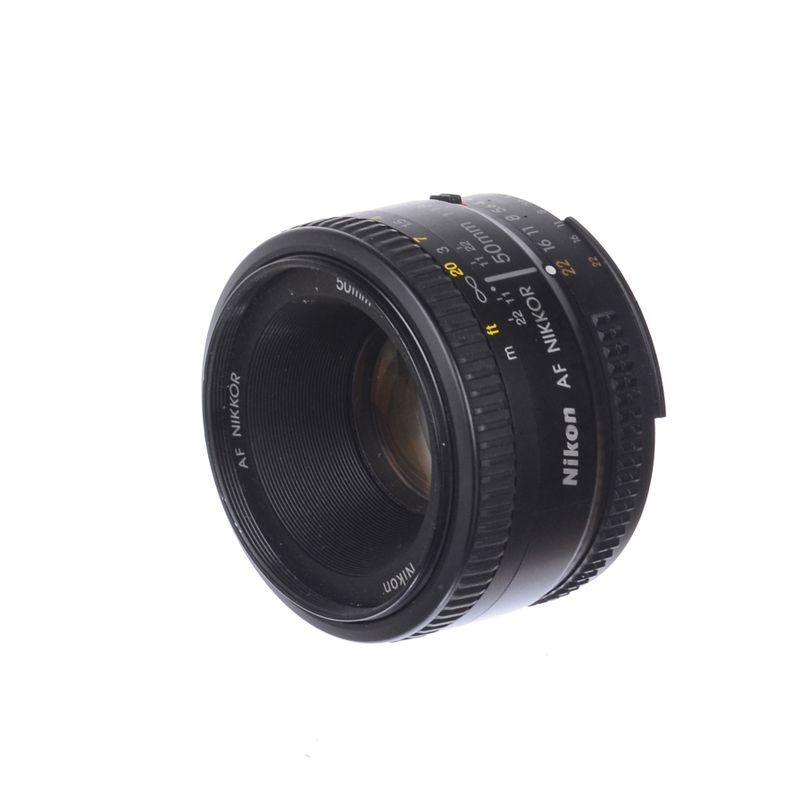 nikon-af-50mm-f-1-8d-sh6732-56192-2-601