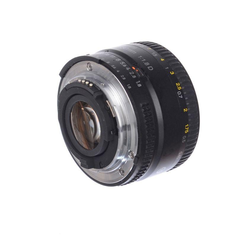 nikon-af-50mm-f-1-8d-sh6732-56192-3-543