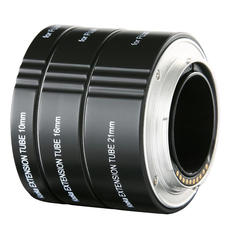micnova-kk-fx47-inele-de-macro-pt-fuji-x-51661-1-952