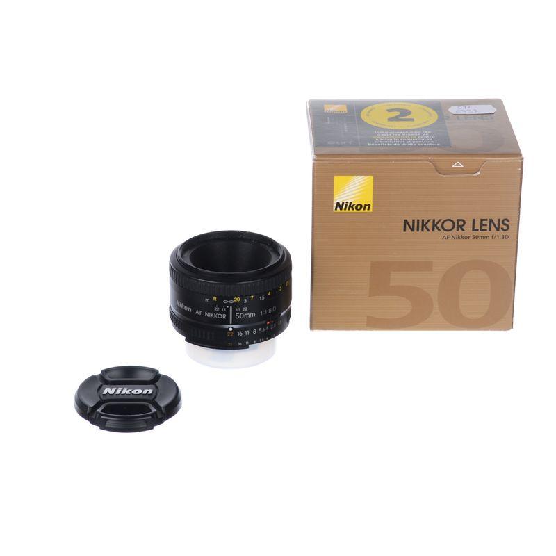 nikon-af-50mm-f-1-8d-sh6732-56192-4-115