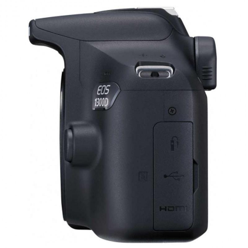 canon-eos-1300d-body-50335-3-985