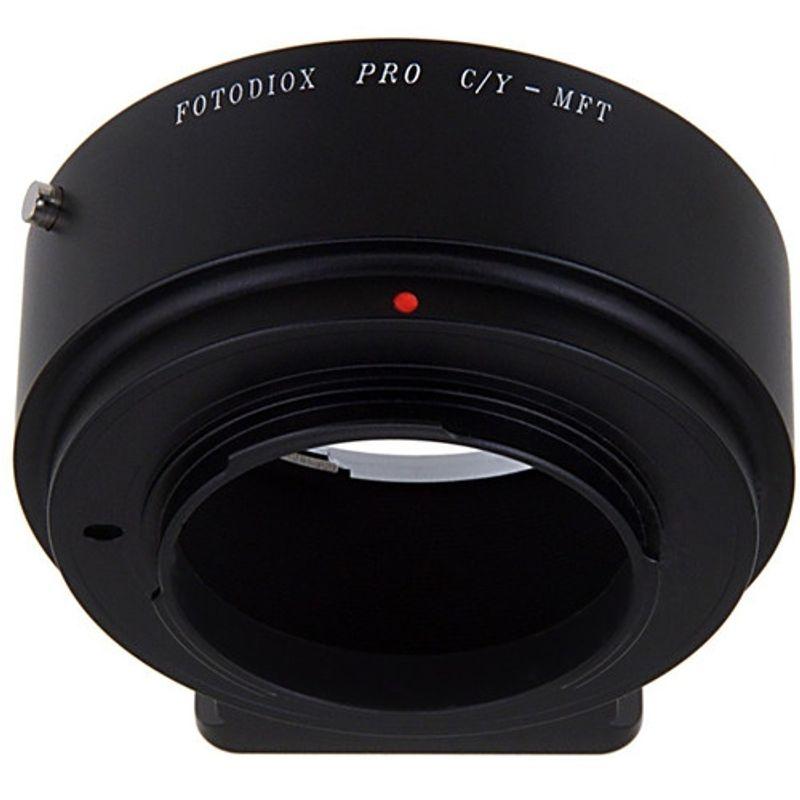 fotodiox-inel-adaptyor-contax-yashica-la-mft-51677-2-129