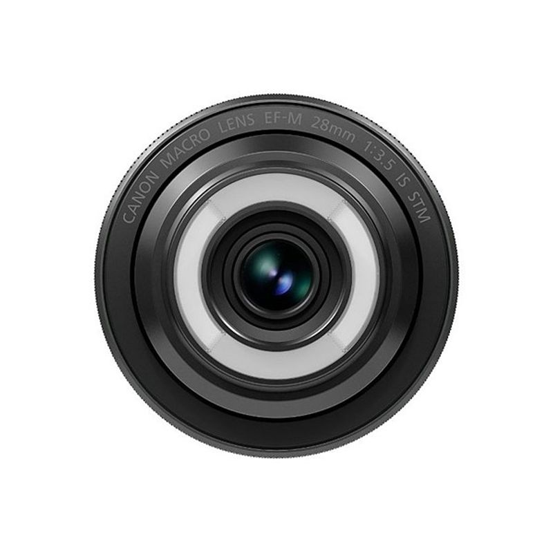 canon-ef-m-28mm-f-3-5-macro-is-stm-51683-1-715