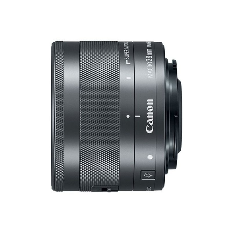 canon-ef-m-28mm-f-3-5-macro-is-stm-51683-3-640