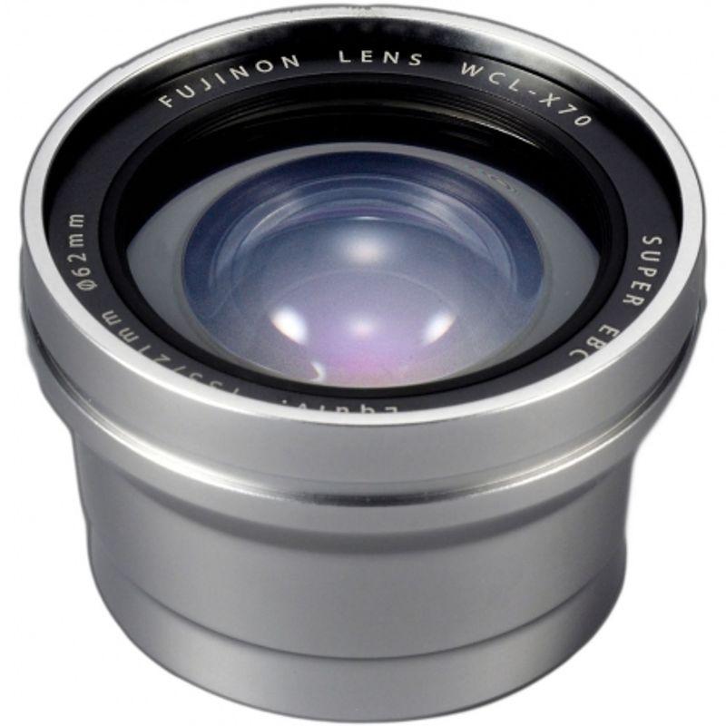 fujifilm-wcl-x70-wide-conversion-lens--argintiu-51821-852