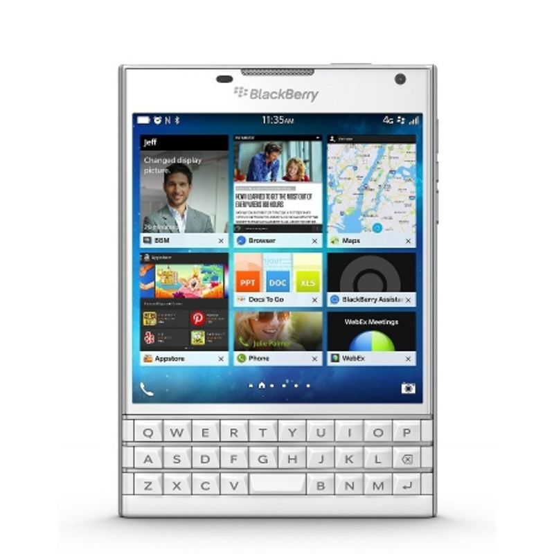 blackberry-passport-4-5----quad-core--32gb--3gb-ram--4g-alb-43269-224