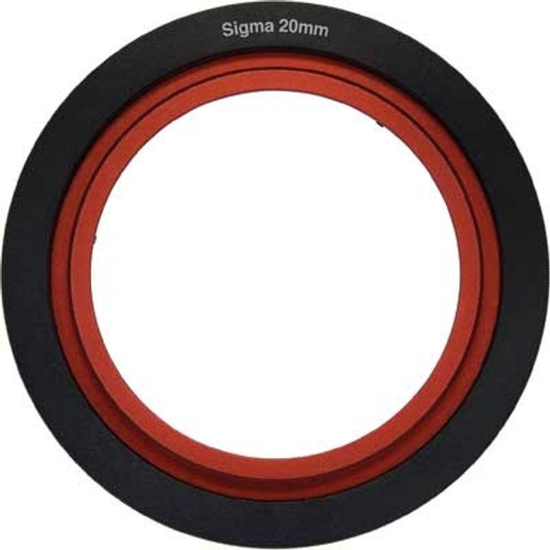 lee-filters-sw150-inel-adaptor-sigma-20-51839-615