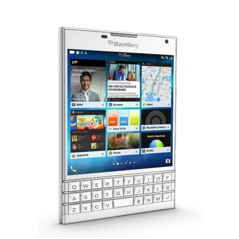 blackberry-passport-4-5----quad-core--32gb--3gb-ram--4g-alb-43269-3