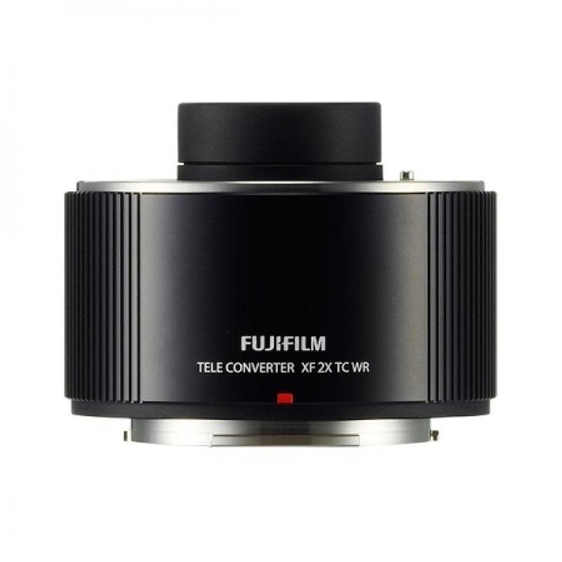 fujifilm-fujinon-xf-2x-tc-wr-teleconverter-pentru-fuji-x--51847-721
