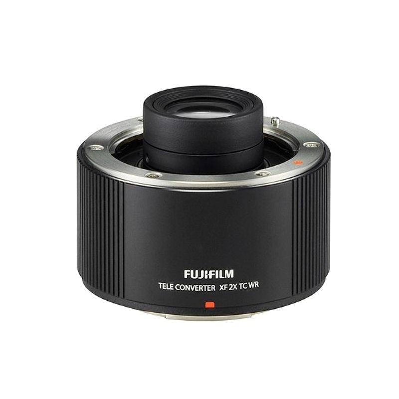 fujifilm-fujinon-xf-2x-tc-wr-teleconverter-pentru-fuji-x--51847-1-775