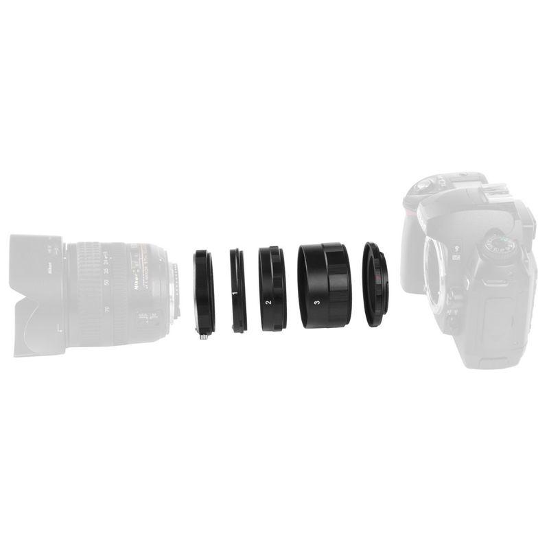 walimex-macro-ring-set-pentru-nikon-51996-3-180