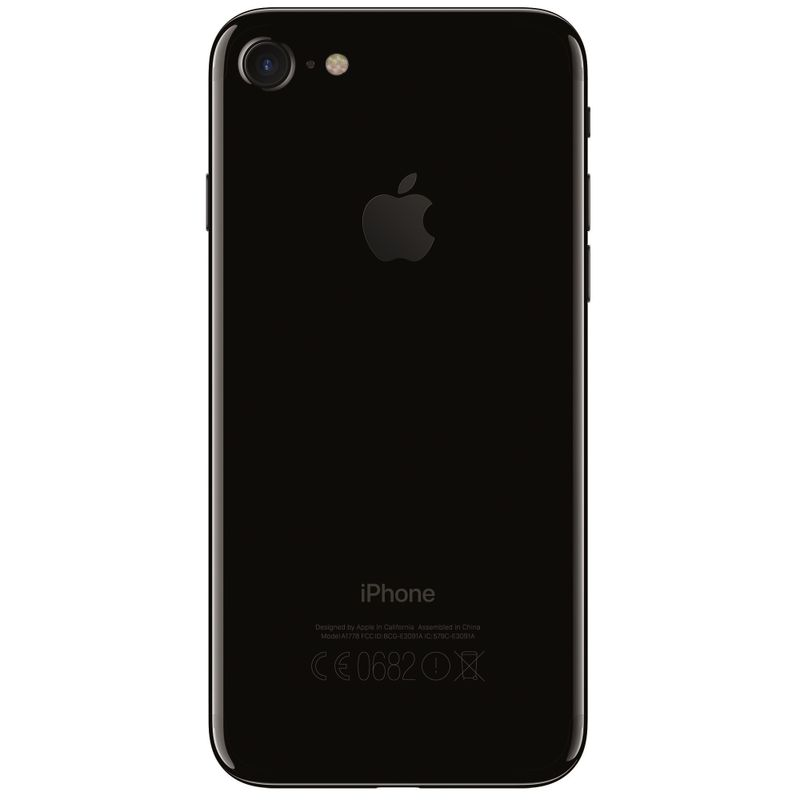 apple-iphone-7-4-7----quad-core-2-23ghz--2gb-ram--128gb--12mp--4g--jet-black-55046-1-516