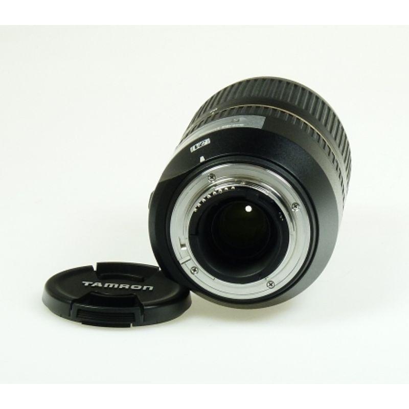 tamron-af-s-sp-70-300mm-f-4-5-6-di-vc-usd-nikon-13086-10