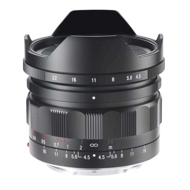 voigtlander-super-wide-heliar-15mm-f-4-5-iii-pentru-sony-e--53170-1-44