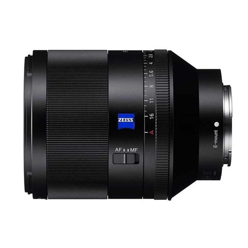 sony-50mm-f-1-4-carl-zeiss-planar-t--za-fe---2016---53197-1-600