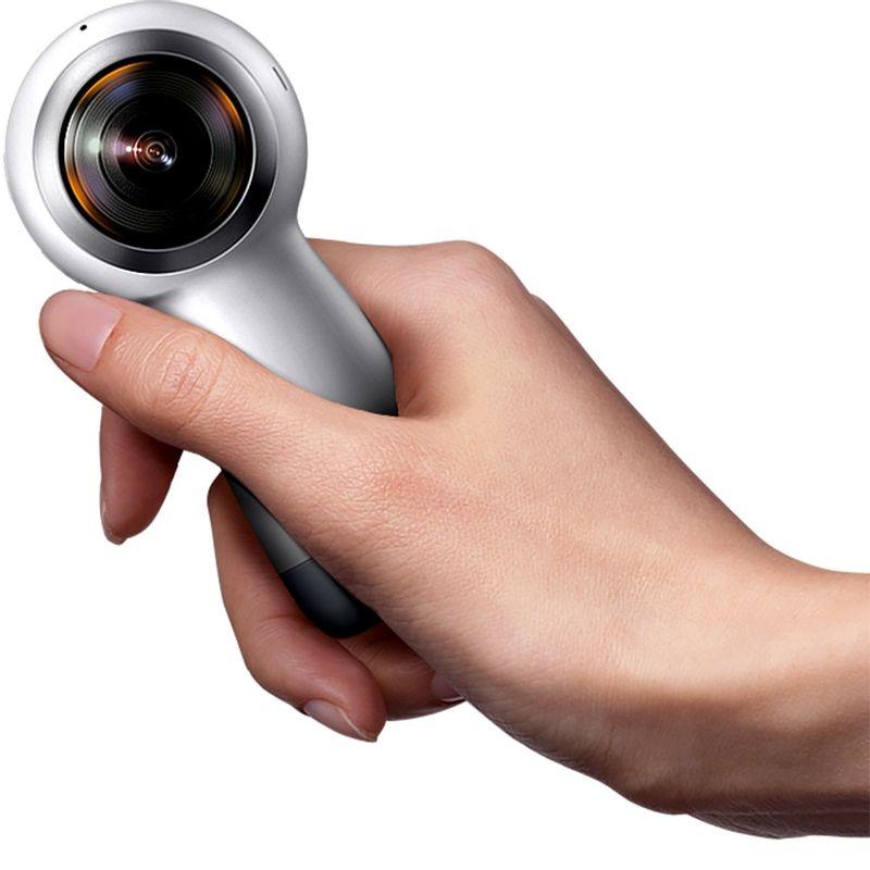 samsung-gear-360-r210-camera-sport---outdoor--2017-w-61703-3-302