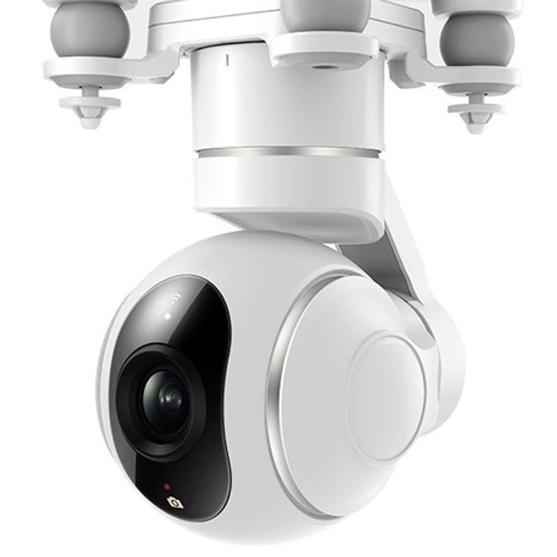 xiaomi-mi-drone-drona-4k-1080p--alb-62752-4-852