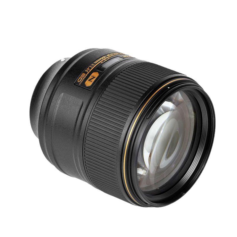 nikon-105mm-f1-4-af-s-ed-53712-989-782