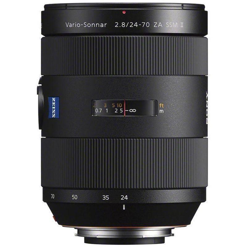sony-24-70mm-f-2-8-ssm-ii-carl-zeiss-t--za-alpha-a-mount--53892-1-301