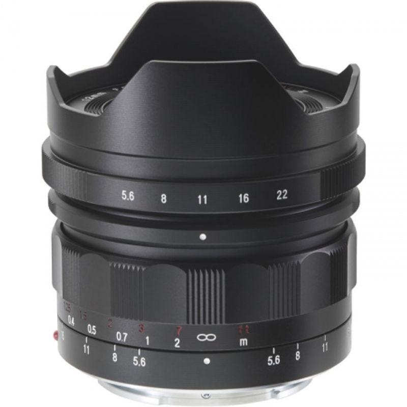 voigtlander-ultra-wide-heliar-12mm-f-5-6-aspherical-iii--montura-sony-e--negru-53899-273