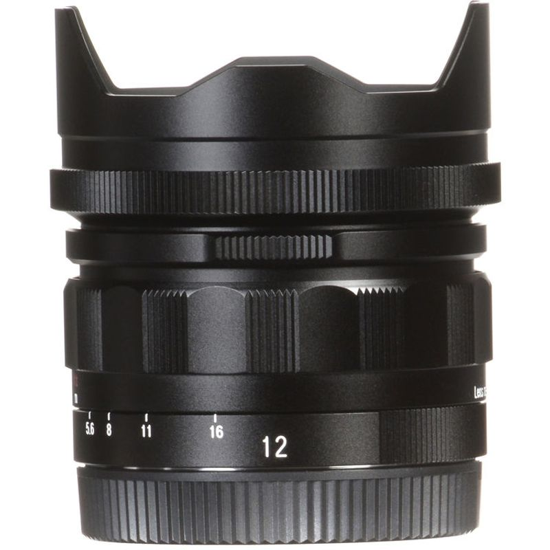 voigtlander-ultra-wide-heliar-12mm-f-5-6-aspherical-iii--montura-sony-e--negru-53899-2-351