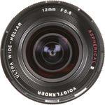 voigtlander-ultra-wide-heliar-12mm-f-5-6-aspherical-iii--montura-sony-e--negru-53899-3-166