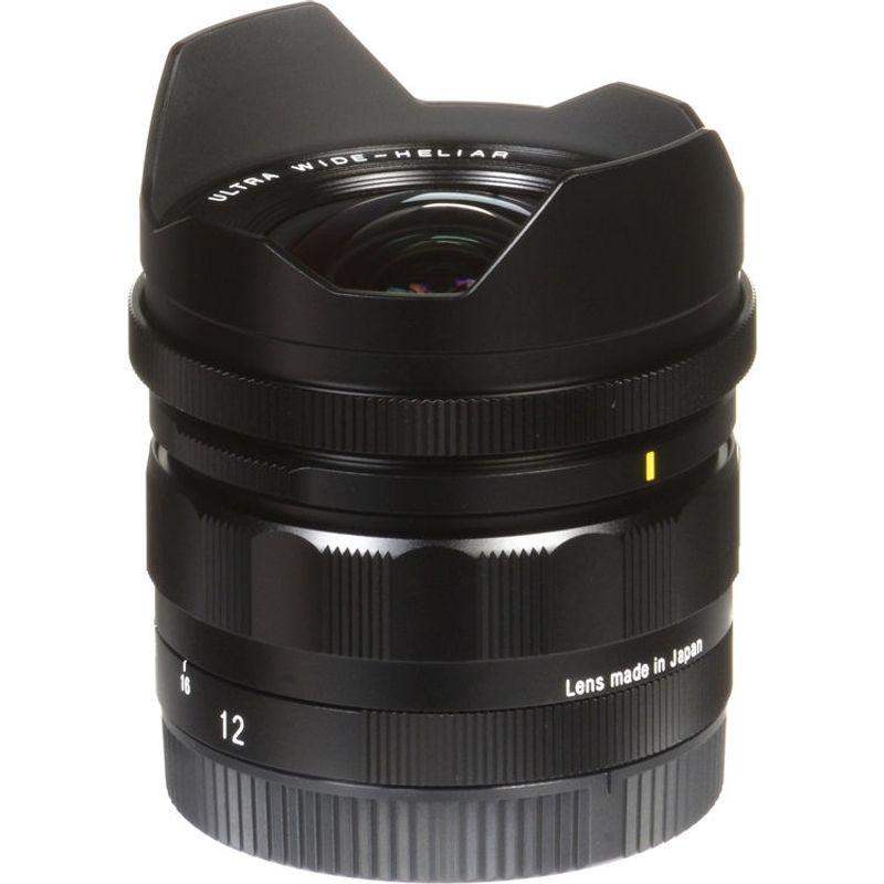 voigtlander-ultra-wide-heliar-12mm-f-5-6-aspherical-iii--montura-sony-e--negru-53899-4-324