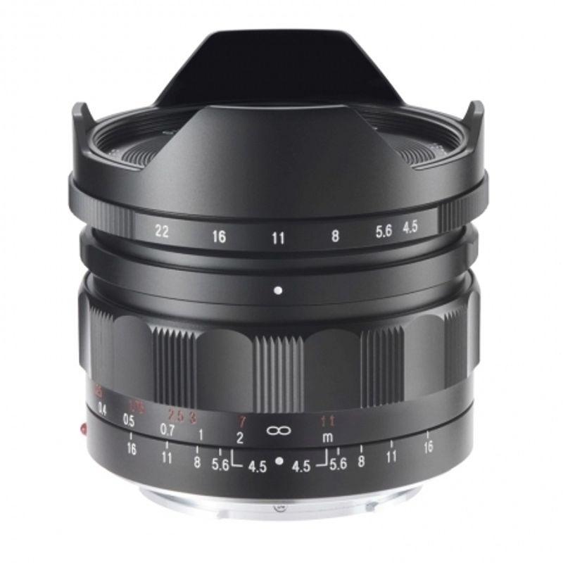 voigtlander-heliar-15mm-f-4-5-iii-vm-53901-473