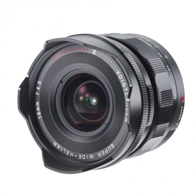 voigtlander-heliar-15mm-f-4-5-iii-vm-53901-1-523
