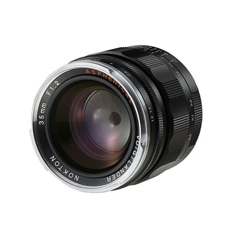 voigtlander-nokton-35mm-f1-2-ii-aspherical-vm-mount-53902-1-959