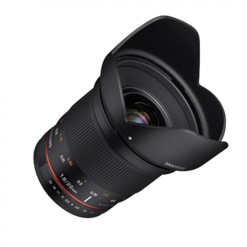 samyang-20mm-f1-8-ed-as-umc-nikon--54076-2