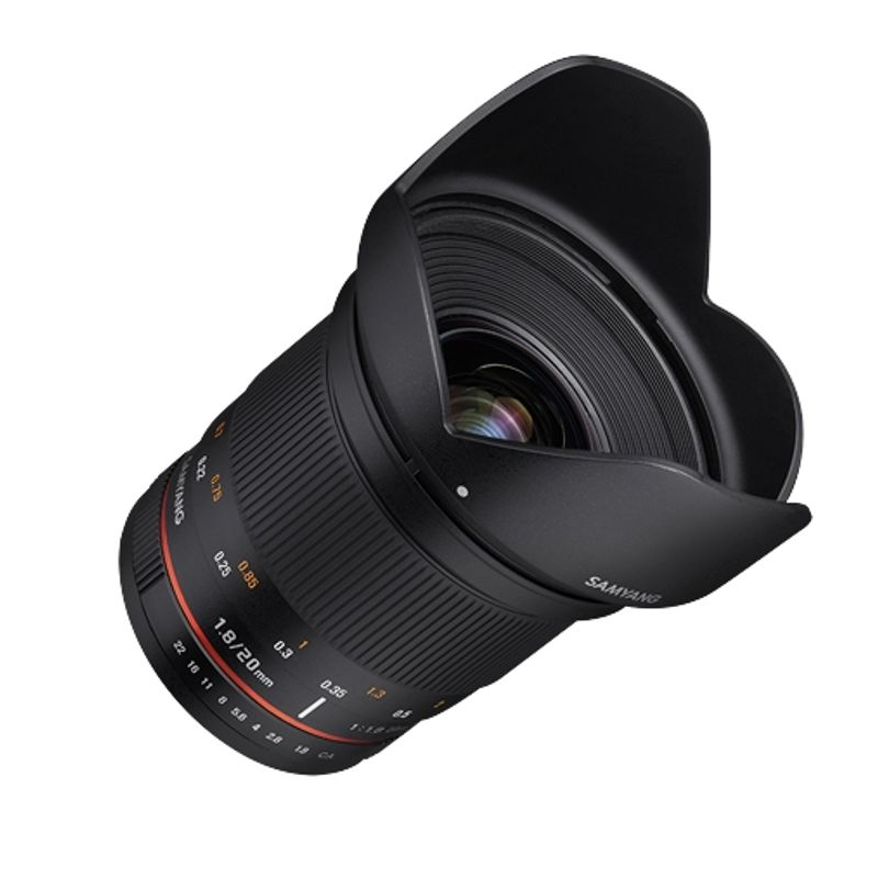 samyang-20mm-f1-8-ed-as-umc-canon-54077-2-967