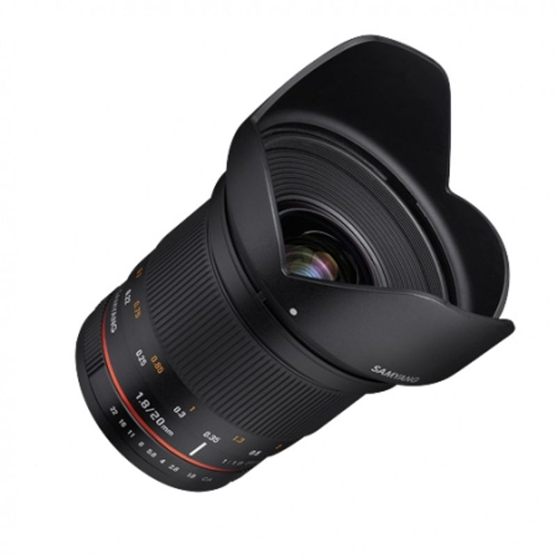 samyang-20mm-f1-8-ed-as-umc-sony-alpha-54078-2