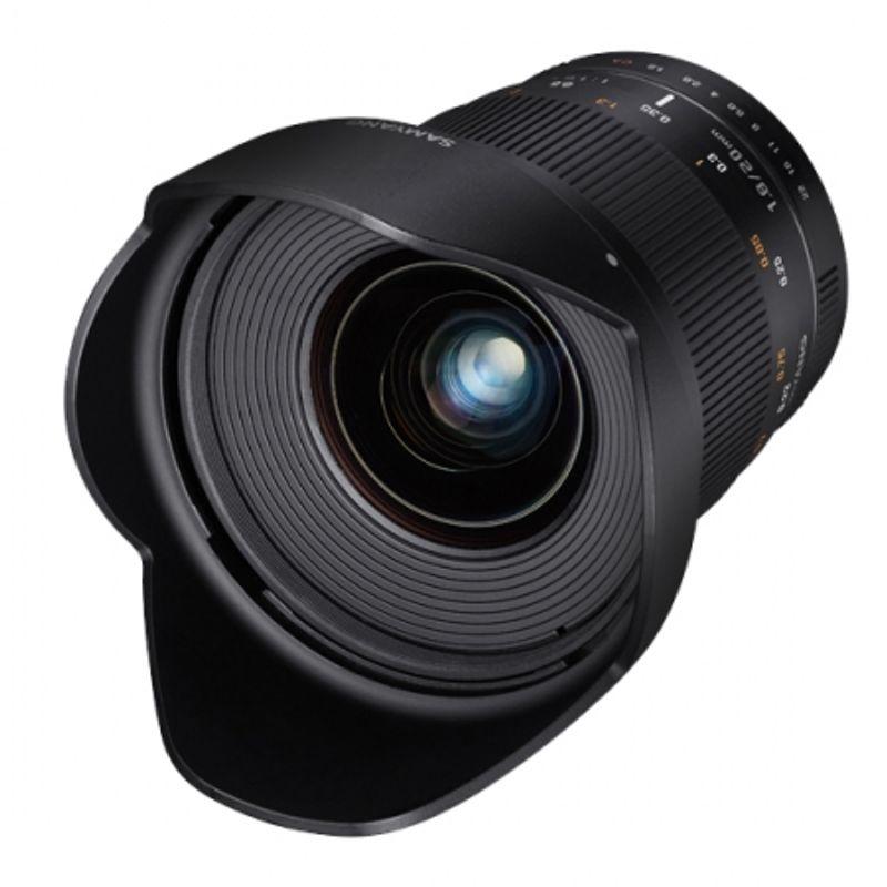 samyang-20mm-f1-8-ed-as-umc-fujifilm-x-54081-909