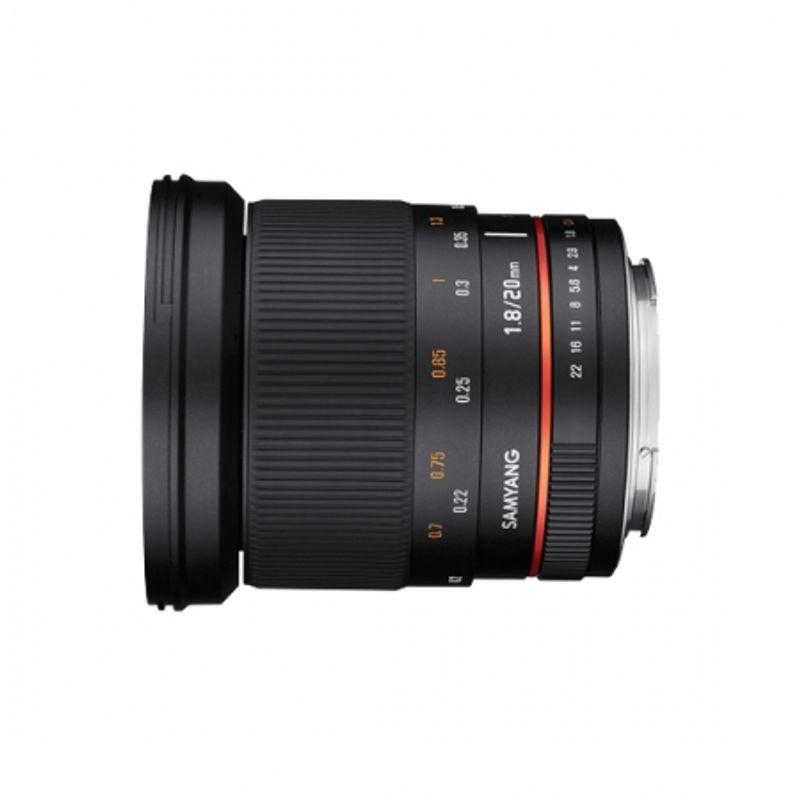 samyang-20mm-f1-8-ed-as-umc-pentax-54082-1