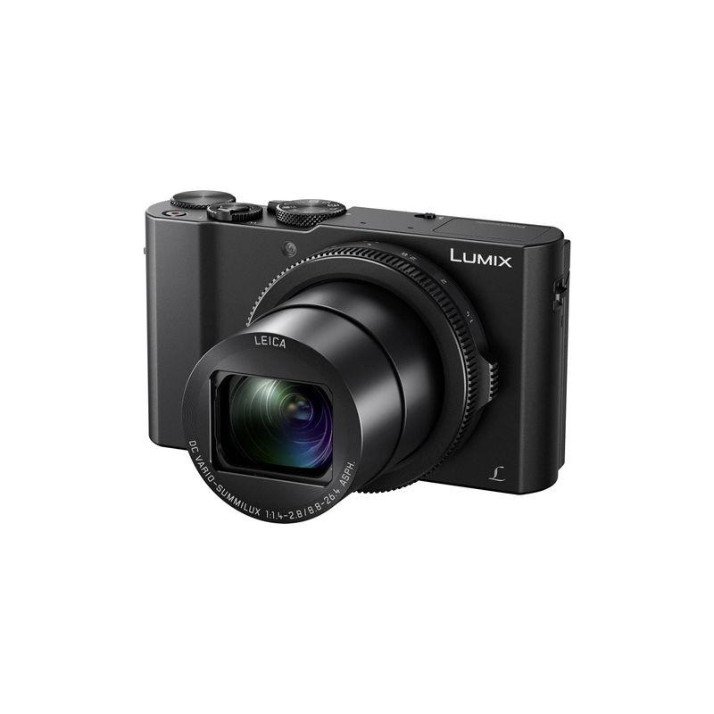 panasonic-lumix-dmc-lx15--negru-55014-7-662
