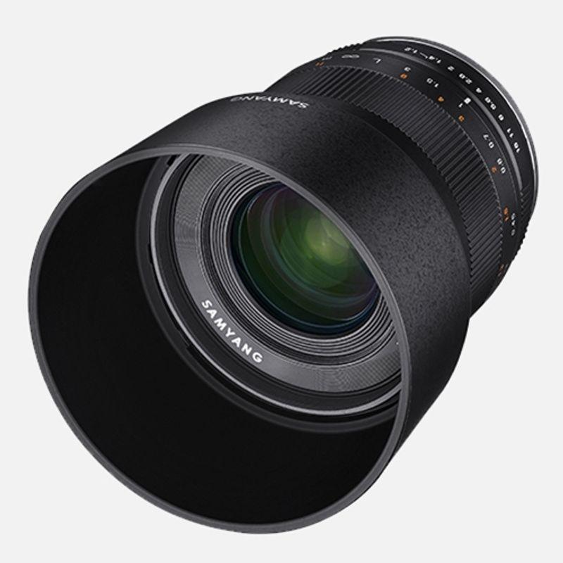 samyang-35mm-f1-2-canon-m-54089-1-249