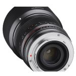 samyang-35mm-f1-2-sony-e-54090-3-711