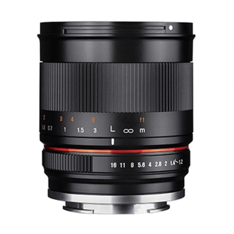 samyang-35mm-f1-2-fuji-x-54092-189