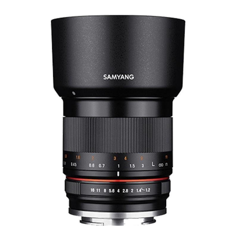 samyang-35mm-f1-2-fuji-x-54092-2-140
