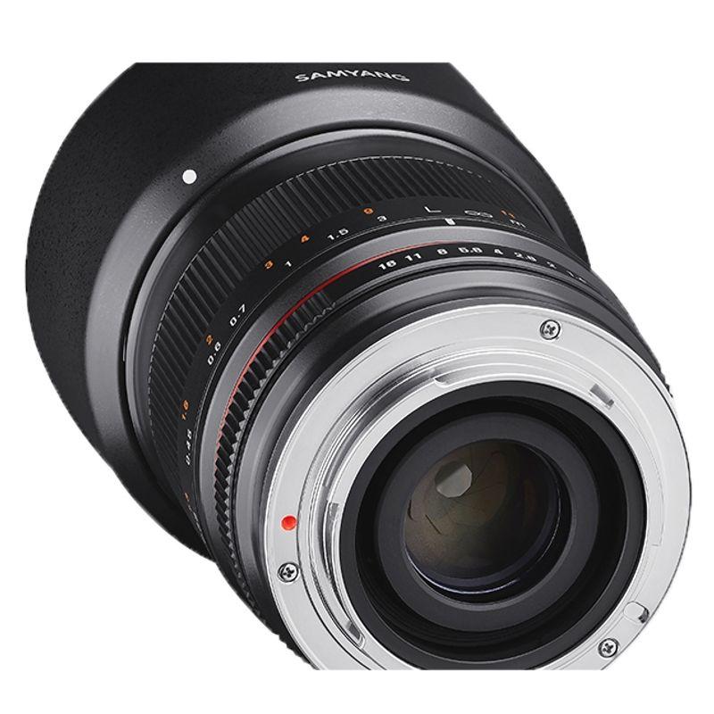 samyang-35mm-f1-2-fuji-x-54092-3-636