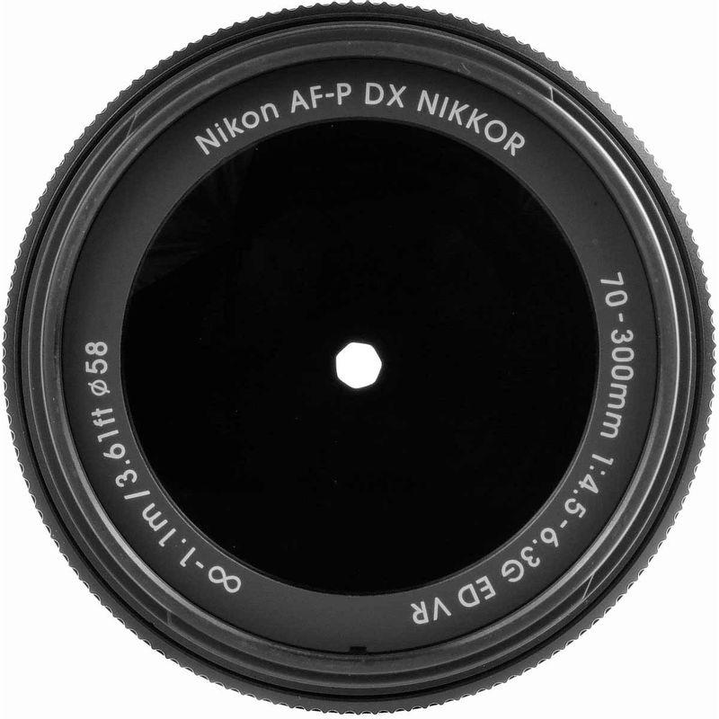 nikon-70-300mm-f4-5-6-3g-ed-vr-af-p-54205-2-63