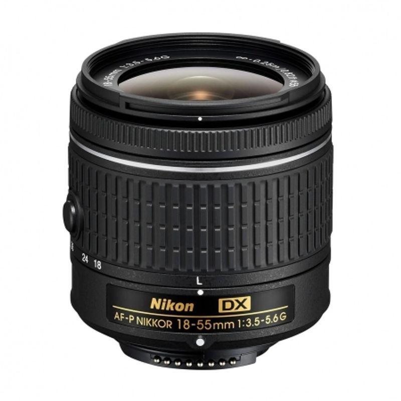 nikon-18-55mm-f3-5-5-6g-af-p-dx-54207-277