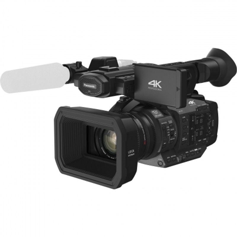 panasonic-hc-x1-4k-ultra-hd-camera-video-profesionala-54532-769