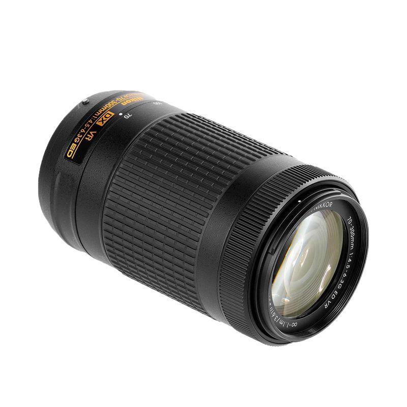 nikon-70-300mm-f4-5-6-3g-ed-af-p-54208-1-805