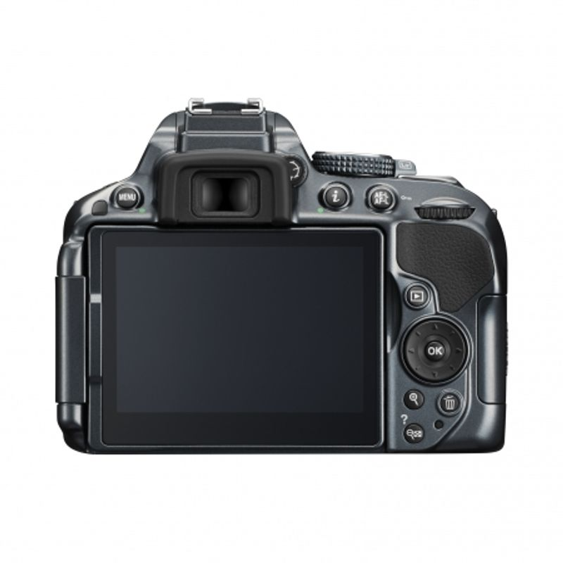 nikon-d5300-kit-af-p-18-55mm-vr--negru--50187-3-13